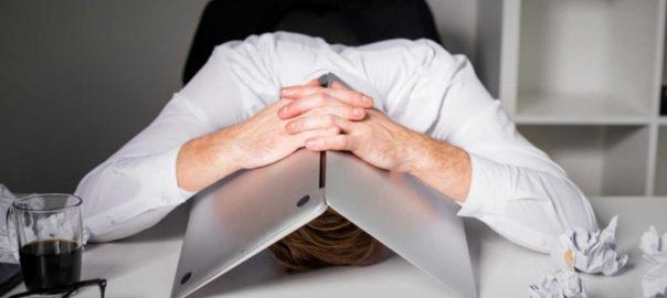 Проблемы бизнеса и пути их решения
