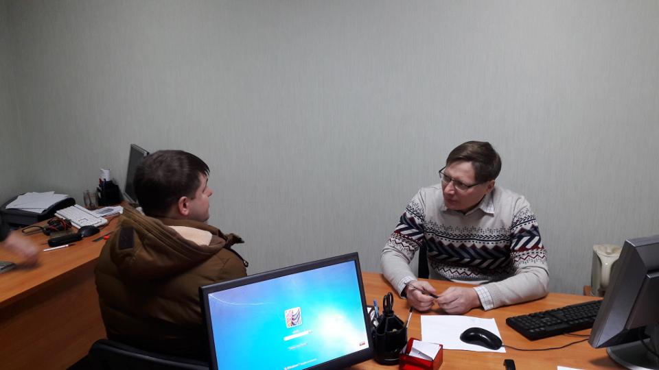Консультации по жилищному праву Беляева улица автоюрист Воронеж Березовая Роща улица