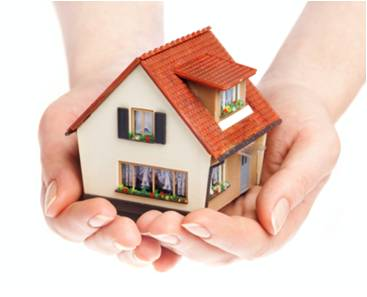Как произвести раздел квартиры между супругами