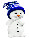 snow-man-cons-min