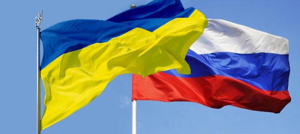 Может ли гражданка Украины подать в суд на алименты в России?