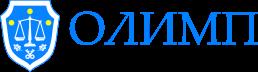 """Правозащитный фонд """"ОЛИМП"""""""