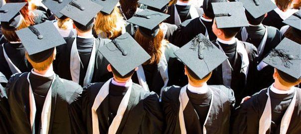 Имеют ли право дети сироты поступить в учебное заведение бесплатно