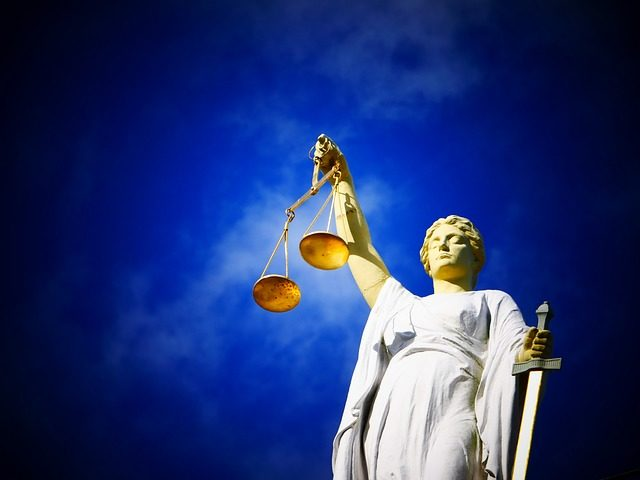 justice-jarova